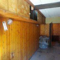 Капитальный гараж,  ул. Братская, 2-фото2