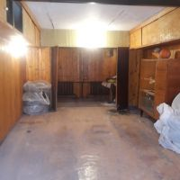 Капитальный гараж,  ул. Братская, 2-фото4