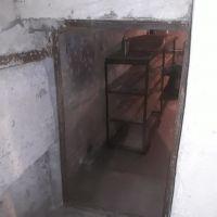 Капитальный гараж,  ул. Братская, 2-фото13