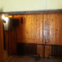 Капитальный гараж,  ул. Братская, 2-фото5