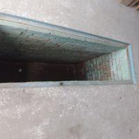 Капитальный гараж,  ул. Братская-фото3