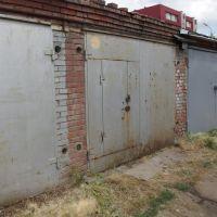 Капитальный гараж,  ул. Братская-фото5