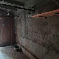 Капитальный гараж,  ул. Красный Путь, 139-фото3