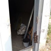 Капитальный гараж,  ул. Багратиона, 15В-фото1