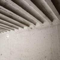 Капитальный гараж,  ул. Багратиона, 15В-фото5