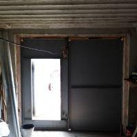 Капитальный гараж,  ул. Багратиона, 15В-фото6