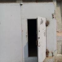 Капитальный гараж,  ул. Багратиона, 15В-фото2