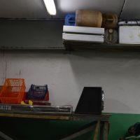 Капитальный гараж,  ул. Комбинатская-фото5