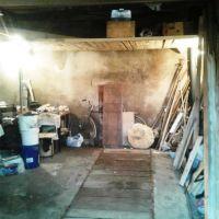 Капитальный гараж, г. Жуковский, ул. Праволинейная-фото6