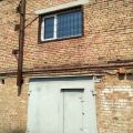 Капитальный гараж,  пр-кт. Мира, 157б