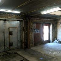 Капитальный гараж,  пр-кт. Мира, 157-фото10