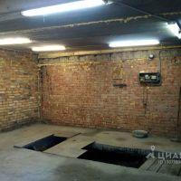 Капитальный гараж,  пр-кт. Мира, 157-фото4