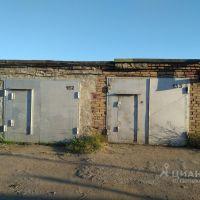 Капитальный гараж,  пр-кт. Мира, 157-фото17