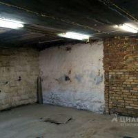 Капитальный гараж,  пр-кт. Мира, 157-фото8
