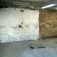 Капитальный гараж,  пр-кт. Мира, 157-фото12
