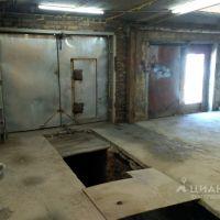 Капитальный гараж,  пр-кт. Мира, 157-фото7