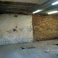 Капитальный гараж,  пр-кт. Мира, 157-фото6