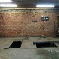Капитальный гараж,  пр-кт. Мира, 157-фото14