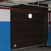 Капитальный гараж,  ул. Сакко, 30-фото3