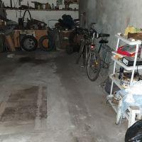 Капитальный гараж,  1-ая Красной звезды-фото2