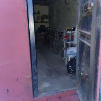 Капитальный гараж,  1-ая Красной звезды-фото1