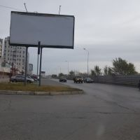 Капитальный гараж,  ул. Конева-фото9
