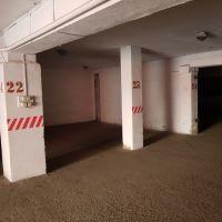 Капитальный гараж,  ул. Конева-фото13