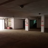 Капитальный гараж,  ул. Конева-фото15