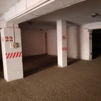 Капитальный гараж,  ул. Конева-фото19