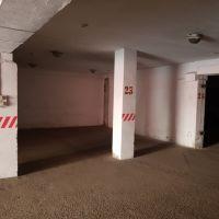 Капитальный гараж,  ул. Конева-фото7