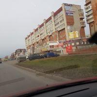Капитальный гараж,  ул. Конева-фото5