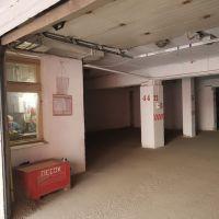 Капитальный гараж,  ул. Конева-фото14