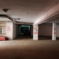 Капитальный гараж,  ул. Конева-фото2