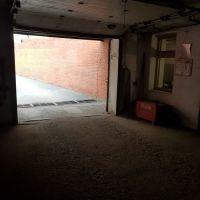 Капитальный гараж,  ул. Конева-фото21