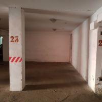 Капитальный гараж,  ул. Конева-фото3