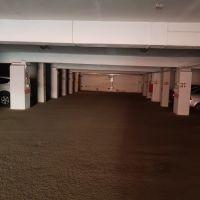 Капитальный гараж,  ул. Конева-фото12
