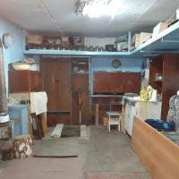 Капитальный гараж,  ул. И.Н.Багнюка, 13-фото5