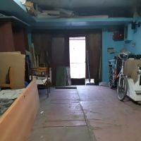 Капитальный гараж,  ул. И.Н.Багнюка, 13-фото1