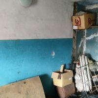 Капитальный гараж,  тер. ГСК Север-45 (САО)-фото13