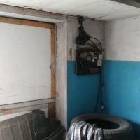 Капитальный гараж,  тер. ГСК Север-45 (САО)-фото9