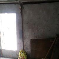 Капитальный гараж,  тер. ГСК Север-45 (САО)-фото28