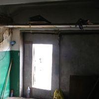 Капитальный гараж,  тер. ГСК Север-45 (САО)-фото27