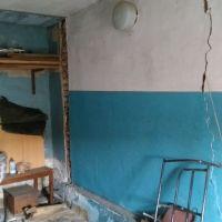 Капитальный гараж,  тер. ГСК Север-45 (САО)-фото18