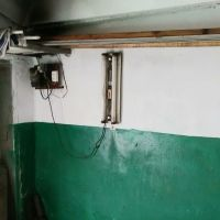 Капитальный гараж,  тер. ГСК Север-45 (САО)-фото29