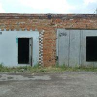 Капитальный гараж,  тер. ГСК Север-45 (САО)-фото3