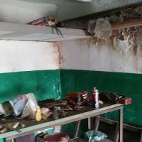 Капитальный гараж,  тер. ГСК Север-45 (САО)-фото34