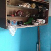 Капитальный гараж,  тер. ГСК Север-45 (САО)-фото23