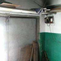 Капитальный гараж,  тер. ГСК Север-45 (САО)-фото26