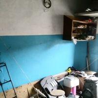 Капитальный гараж,  тер. ГСК Север-45 (САО)-фото21