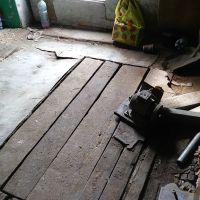 Капитальный гараж,  тер. ГСК Север-45 (САО)-фото41